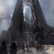 Царство тьмы