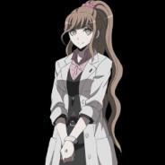 Chisa Yukizome