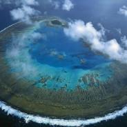 Остров Полумесяца