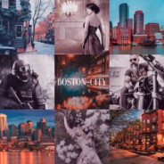 BOSTON-CITY