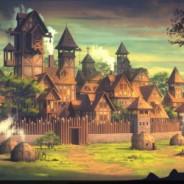 Союз малых деревень