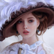 Шарлотта Де Виан