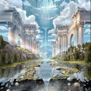 Элизиум. Обитель Света