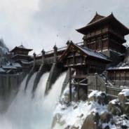 Северные Равнины - Юншэн
