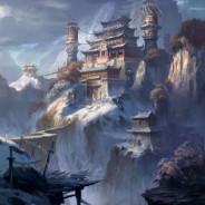 Провинция Чинчжоу