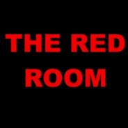 Красная комната. Red Room