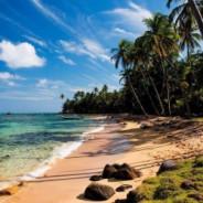 Крушение на необитаемом острове