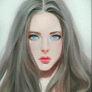 Фарфелия Аелинор