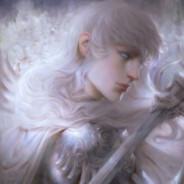 Гриффит «Белый Ястреб»