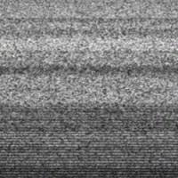 Метаморф - H-III-756|1
